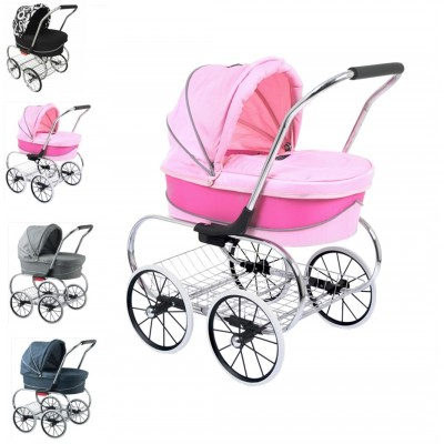 Valco Baby Princess Doll Strollers