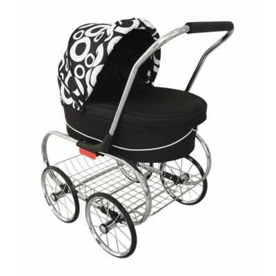 Valco Baby Princess Doll Strollers - Cirque