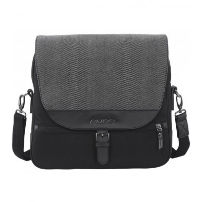2019 Nuna Diaper Bag - Verona