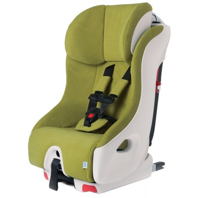 Clek Foonf Convertible Seat Dragonfly