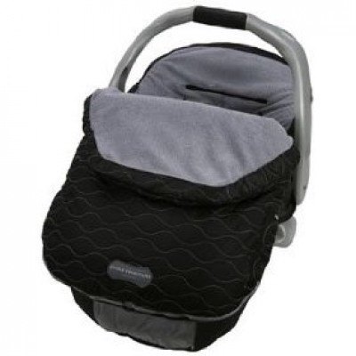 JJ Cole Bundle Me Urban - Stealth