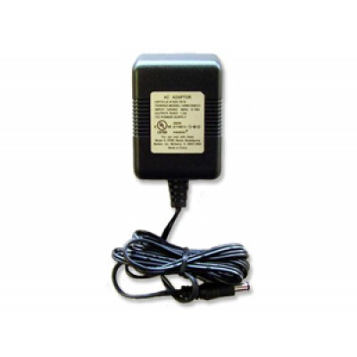 Medela Pump In Style Transformer (Original) AC Adapter - 12 Volt