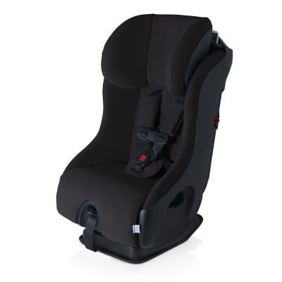 Clek Fllo Convertible Car Seat - Shadow