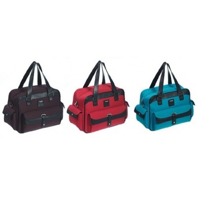 iCandy Stroller Changing Bag and Diaper Bag
