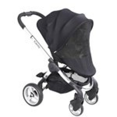 iCandy Palm Stroller Sunshade