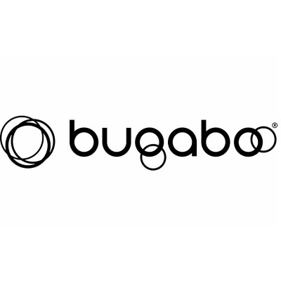Bugaboo Mammoth Bag Support Adapter