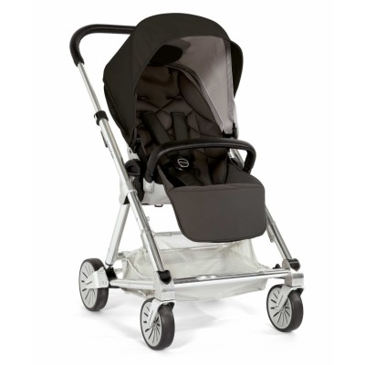 Mamas & Papas Urbo Ultra Sleek Stroller - Black
