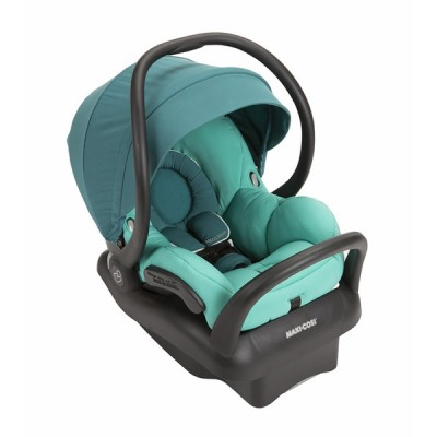 Maxi-Cosi Mico Max 30 Infant Car Seat - Atlantis Green