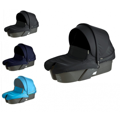 Stokke Xplory Carrycot Complete