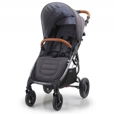 Valco Baby Snap 4 Trend - Charcoal