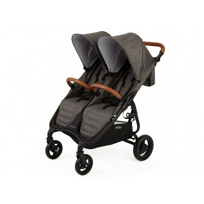 Valco Baby Snap Duo Trend - Charcoal