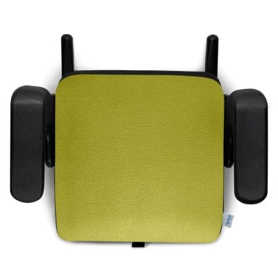 Clek Olli Backless Booster Seat Tadpole