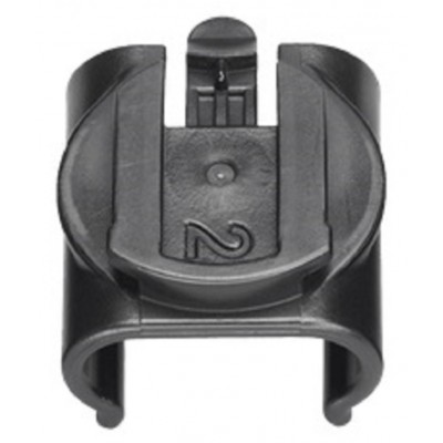 Bugaboo Universal Accessory Connector (#2)
