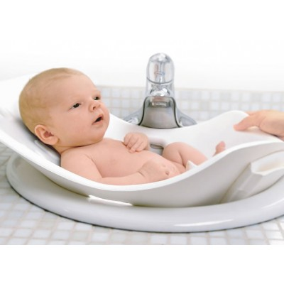 Puj Tub Infant Sink Bath