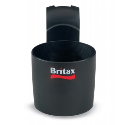 Britax Convertible Cup Holder