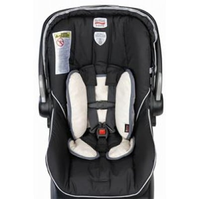 Britax Head Body Support Pillow