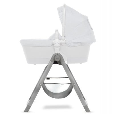 Silver Cross Coast Bassinet Stand
