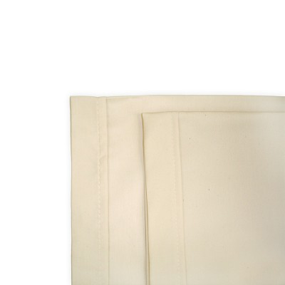 Naturepedic Organic Cotton Pillowcase