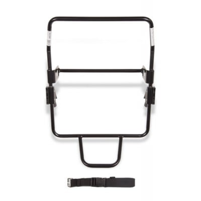 Valco Baby Snap Duo Car Seat Adapter - Chicco