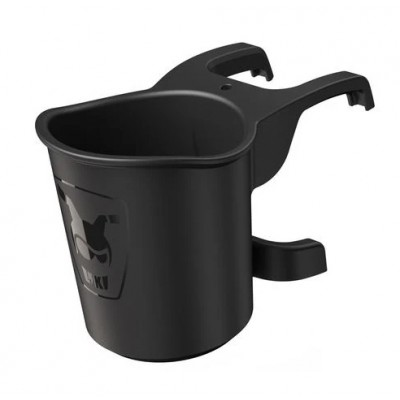 Doona Liki Trike Cup Holder - Nitro Black