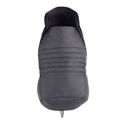 Silver Cross Jet Pod Footmuff
