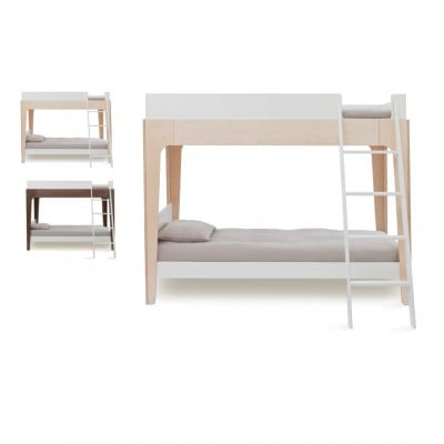 Oeuf Perch Bunk Bed