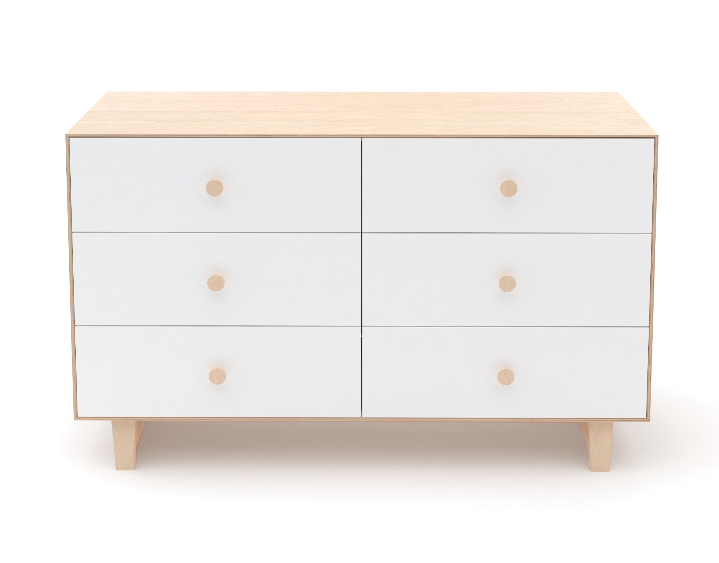 mist crib convertible products drawers dubois with tone white and pure morning karla in oslo