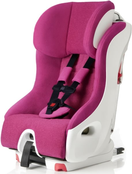 clek foonf convertible car seat. Black Bedroom Furniture Sets. Home Design Ideas