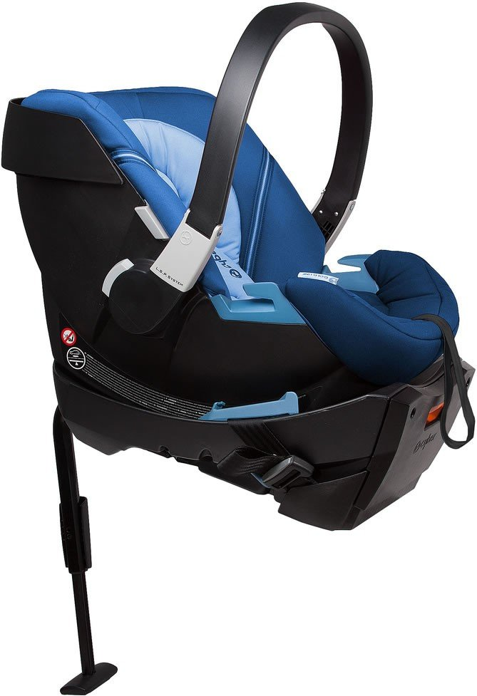 Best Place To Buy An Infant Car Seat