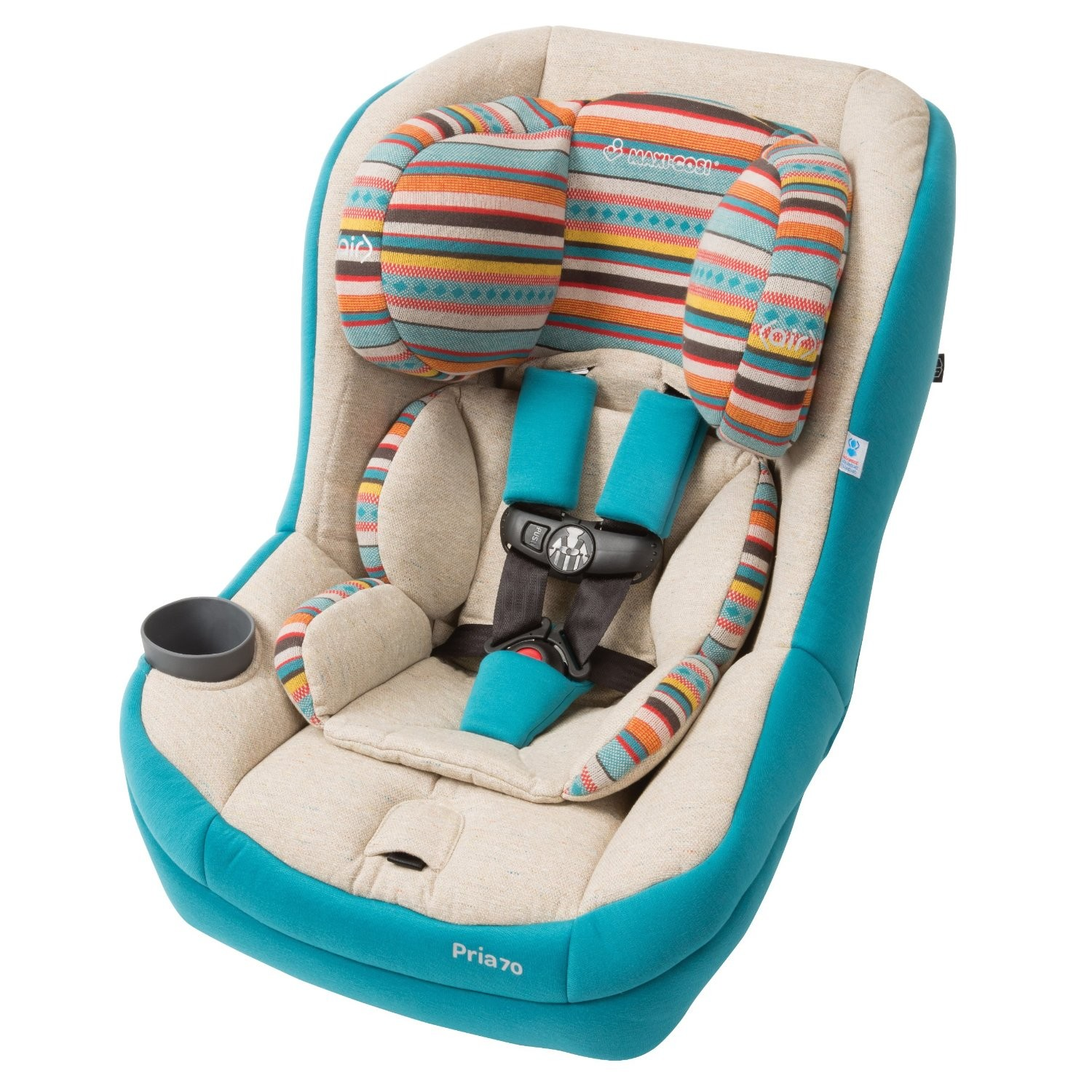 N  Convertible Car Seats
