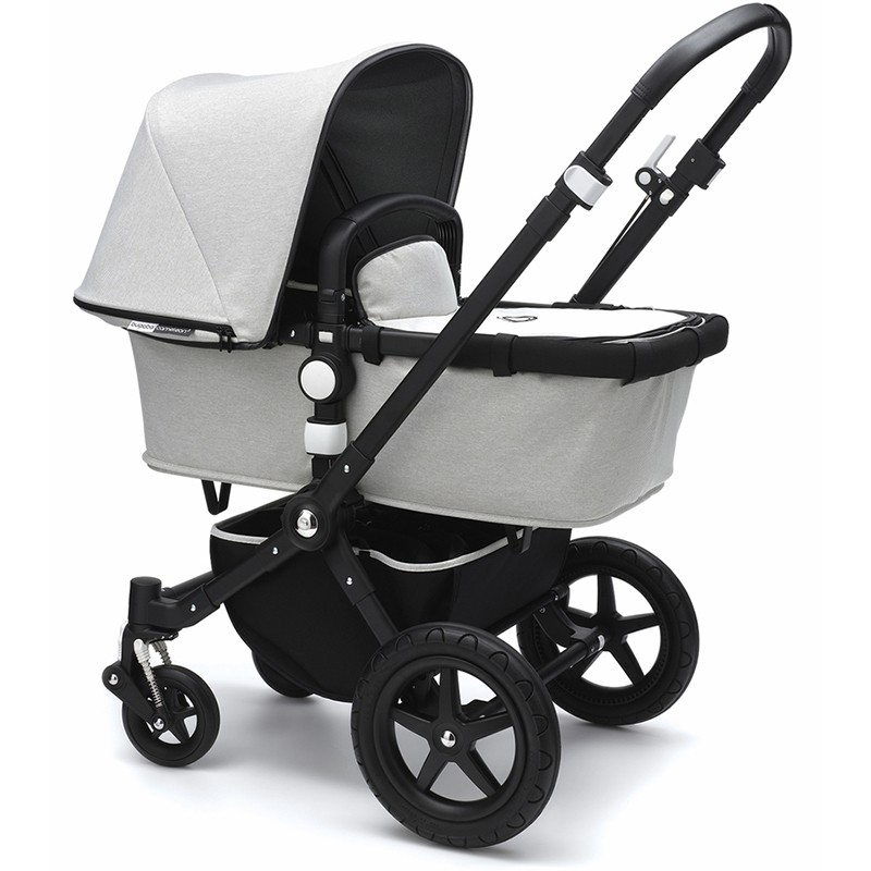 Betere Bugaboo Cameleon 3 Atelier Stroller Limited Edition - Free OJ-85