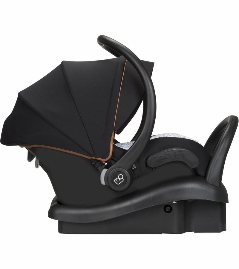 Maxi Cosi City Molf Mico Max 30 Infant Car Seat Special Edition ...