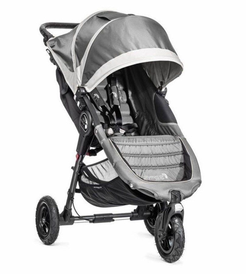 https://www.babysden.com/media/catalog/product/cache/1/image/9df78eab33525d08d6e5fb8d27136e95/b/a/baby-jogger-city-mini-gt-single-steel-gray.jpg