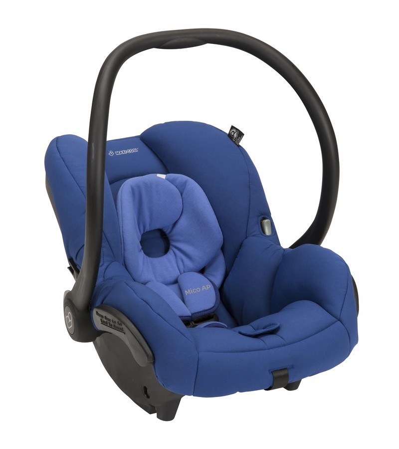 Maxi Cosi Mico Ap Car Seat Weight