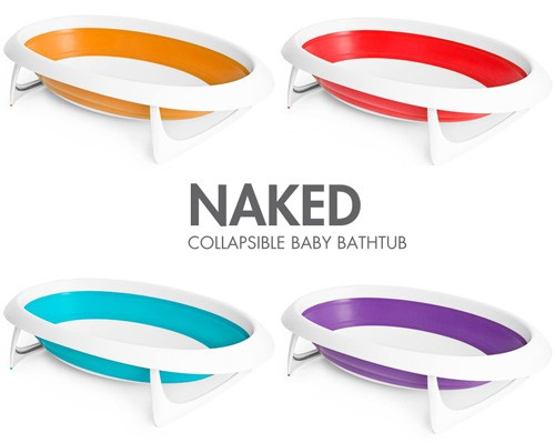 adults tilt for collapsible image boon naked products bathtub