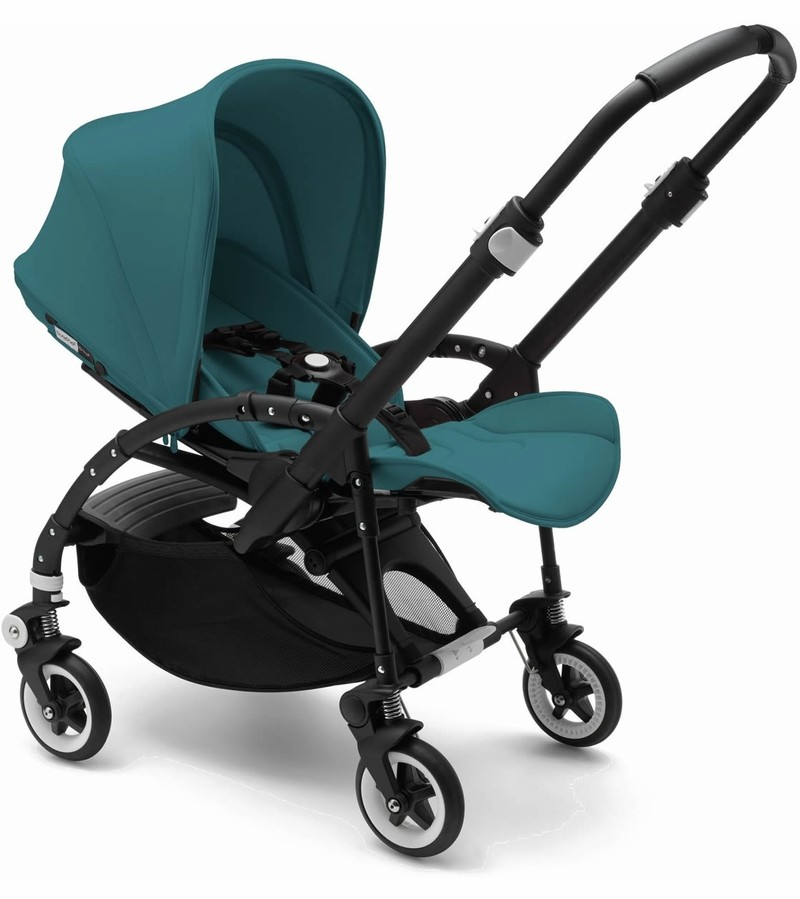 Bugaboo Bee3 Stroller Pastel Collection - Free Shipping ...