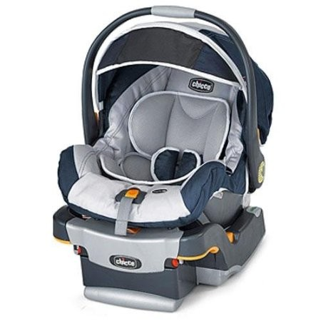 Chicco Key  Car Seat