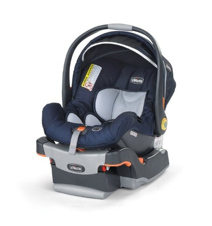 Enjoyable Chicco Keyfit 30 Infant Car Seat Pegaso Gmtry Best Dining Table And Chair Ideas Images Gmtryco