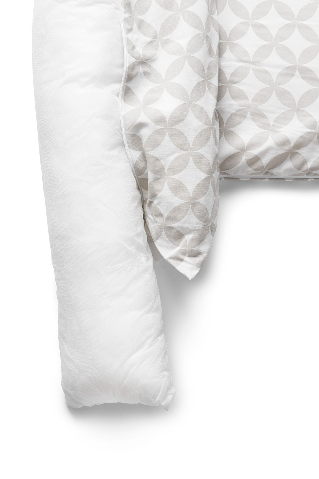 Dockatot Grand Spare Part Inner Pillow Tube