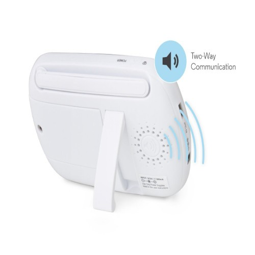 motorola outdoor camera. motorola mbp36 baby monitor with outdoor accessory camera and 3.5\
