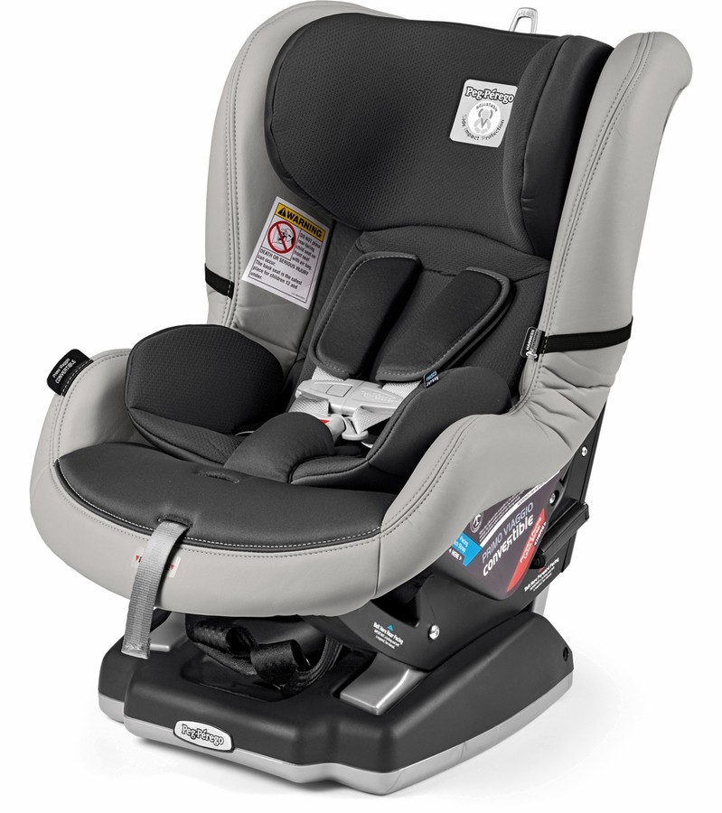 peg perego primo viaggio 5 70 sip convertible car seat. Black Bedroom Furniture Sets. Home Design Ideas