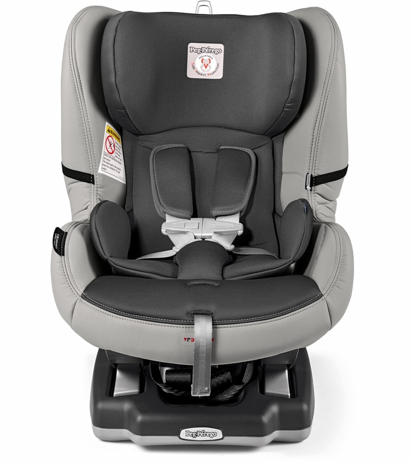 peg perego primo viaggio 5 70 sip convertible car seat paloma leather. Black Bedroom Furniture Sets. Home Design Ideas