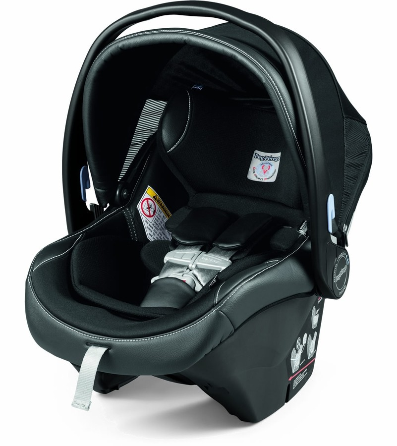 peg perego primo viaggio 4 35 manual