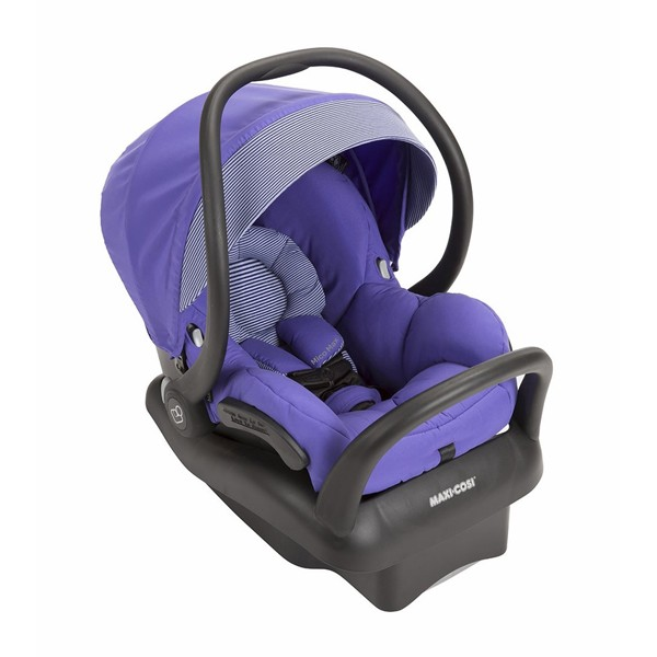Maxi Cosi Mico Max 30 Infant Car Seat Purple Pace 27 1 3 Jpg