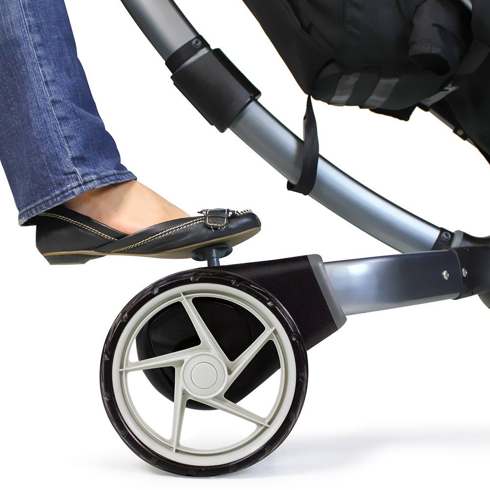 4moms Origami Electronic Stroller Strollers Strollers