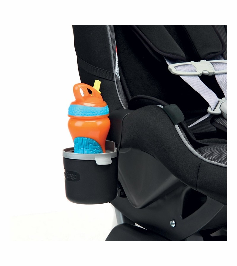 Perego Convertible Car Seat Cup Holder