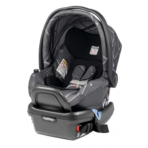 peg perego primo viaggio 4 35 car seat. Black Bedroom Furniture Sets. Home Design Ideas