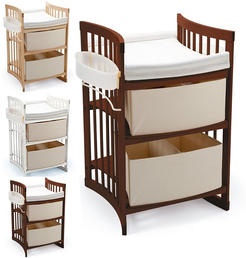Stokke Care Changing Free Shipping