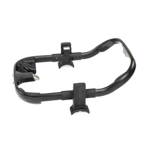 Bugaboo Cameleon Car Seat Adapter