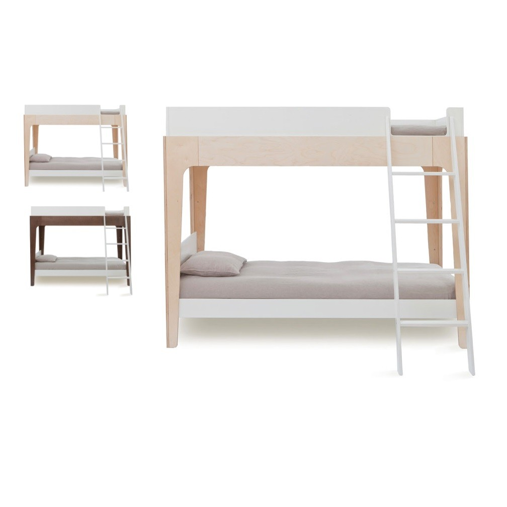 Oeuf Perch Bunk Bed Free Shipping No Tax